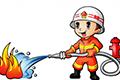 消防施工流程的八大步骤,你知道吗?