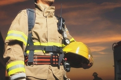 消防工程施工中火灾探测器安装要求!